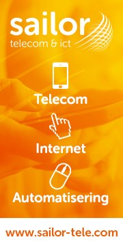 Sailor Telecom