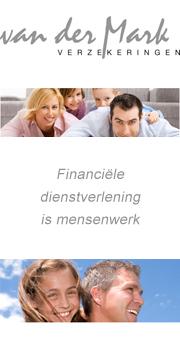 http://www.vandermarkverzekeringen.nl/